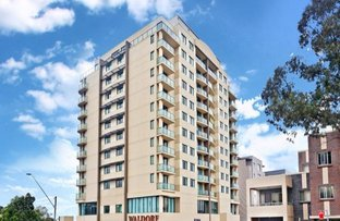 Picture of 306/110-114 James Ruse  Drive, Rosehill NSW 2142