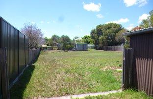 48a Segenhoe Street, Aberdeen NSW 2336