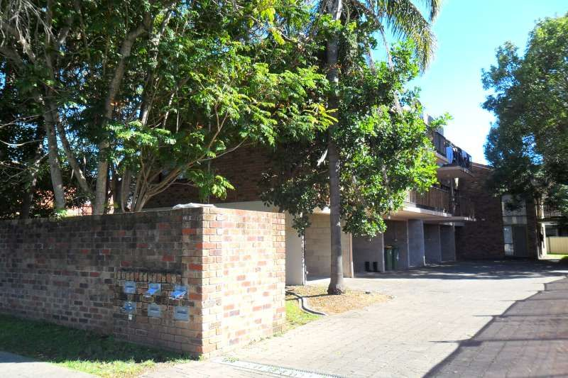 5/3 North Street, Southport QLD 4215, Image 0