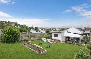 401 Walker Street, Townsville City QLD 4810