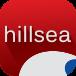 Hillsea Rental Enquiries, Sales representative