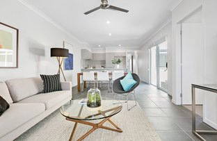 Picture of 6 Newton Place, Caloundra West QLD 4551