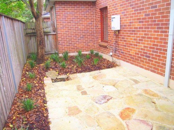 9/15-17 Woonona Ave, Wahroonga NSW 2076, Image 8