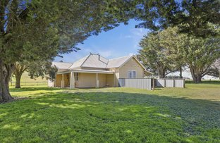 Picture of 300 Midas  Road, Blowhard VIC 3352