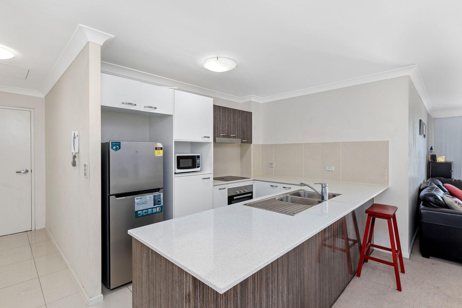 75/29-33 Juers Street, Kingston QLD 4114, Image 1