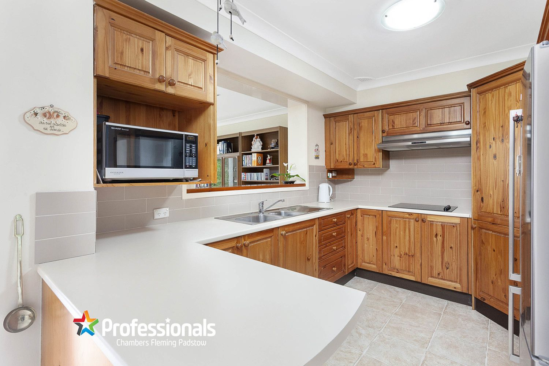 59 Apex Avenue, Picnic Point NSW 2213, Image 1