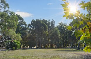 Picture of Proposed Lot 223/19 Brumby Place, Margaret River WA 6285