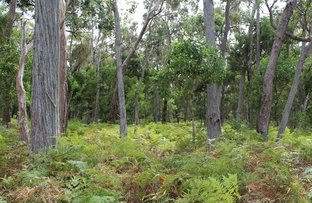 Picture of Lot 2D Strathdownie-Digby Road, Digby VIC 3309