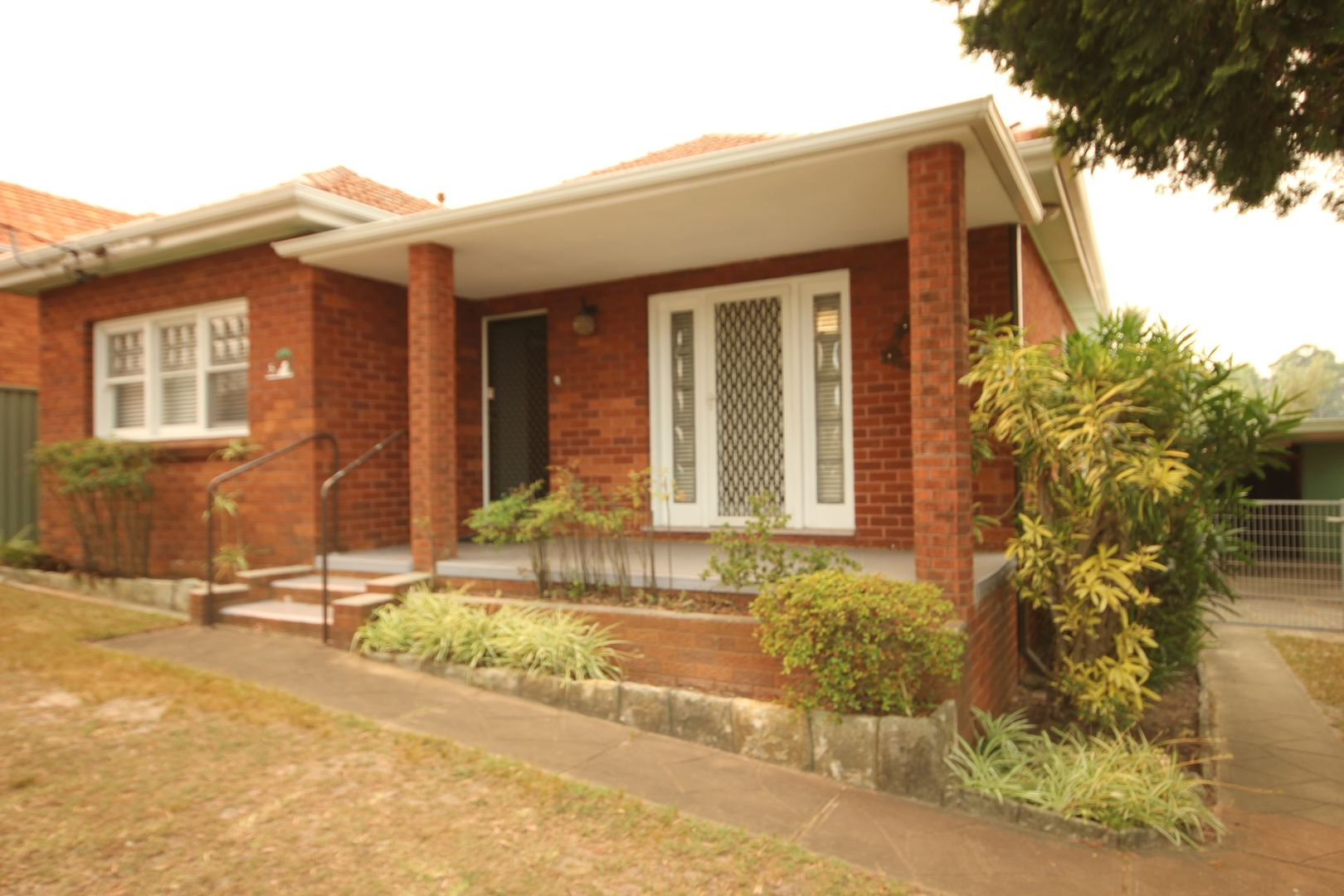 5 Annette Avenue, Kogarah NSW 2217, Image 0