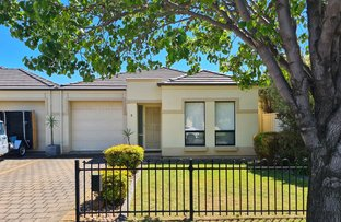 Picture of 7A Brice Street, Seaton SA 5023