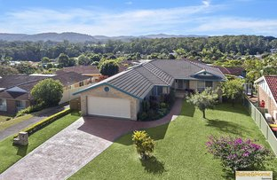 Picture of 39 Wedgetail Crescent, Boambee East NSW 2452