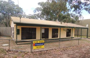 Picture of 8 Macalister Drive, Coongulla VIC 3860