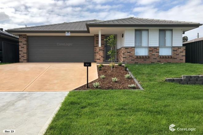 Picture of 32 Addison Avenue, WOONGARRAH NSW 2259