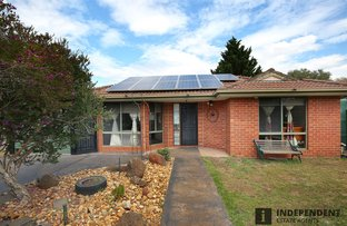 Picture of 18 Flinders road, Melton South VIC 3338
