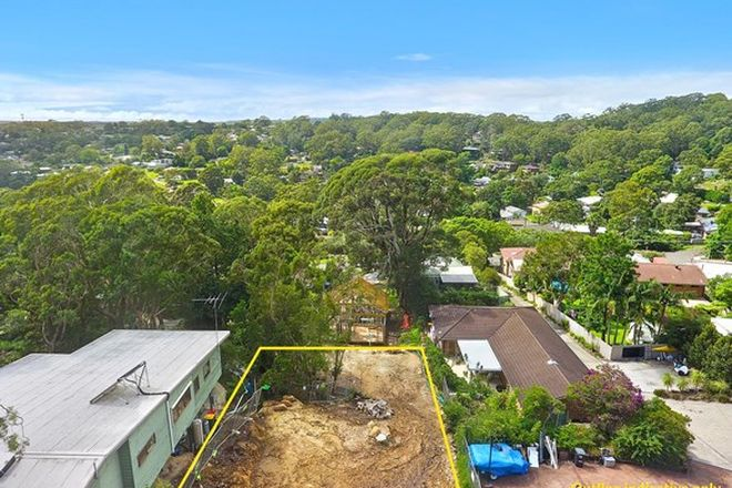 Picture of 64 The Crescent, HELENSBURGH NSW 2508