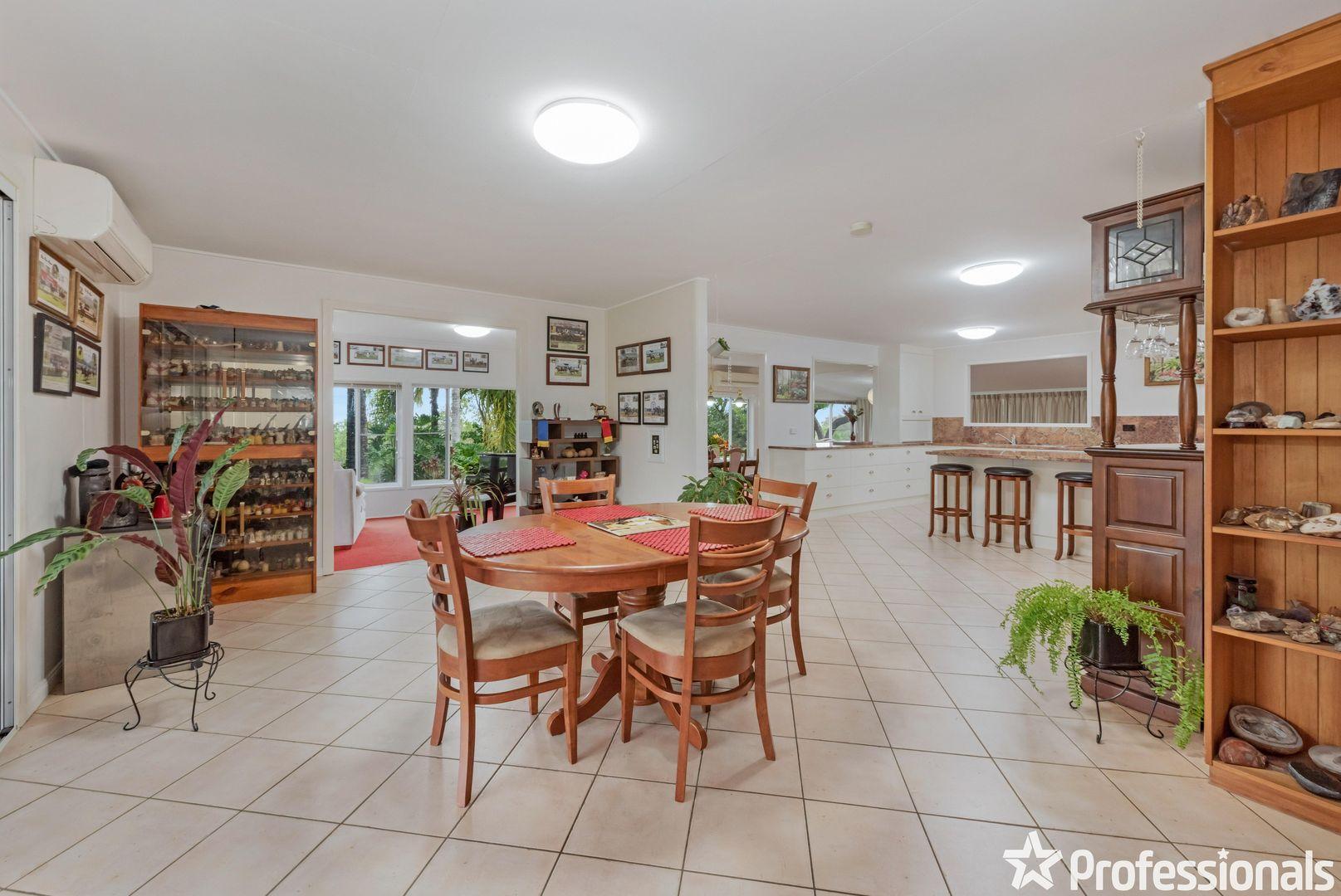 2 Miles Road, Sunnyside QLD 4737, Image 2