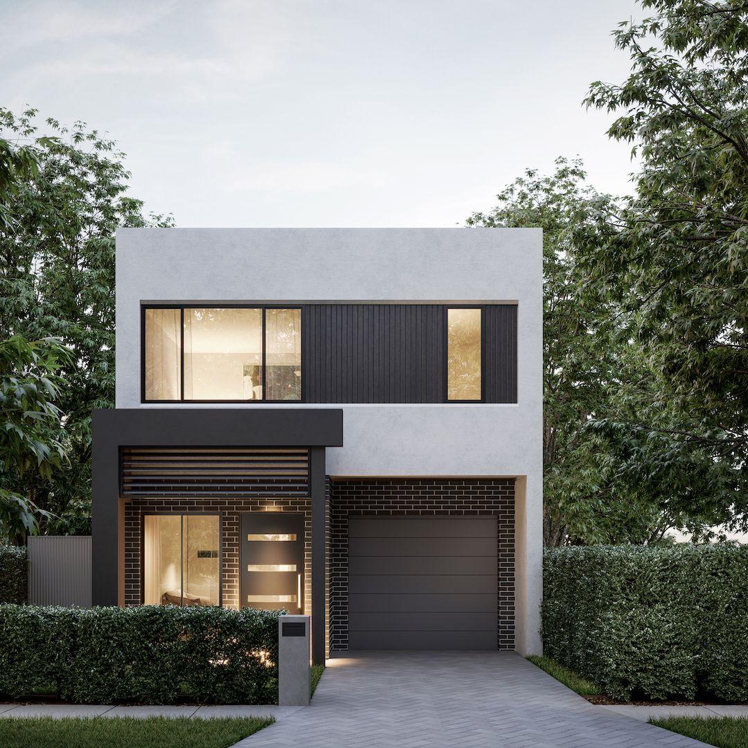 Lot 39 218 Garfield Road, Riverstone NSW 2765, Image 0
