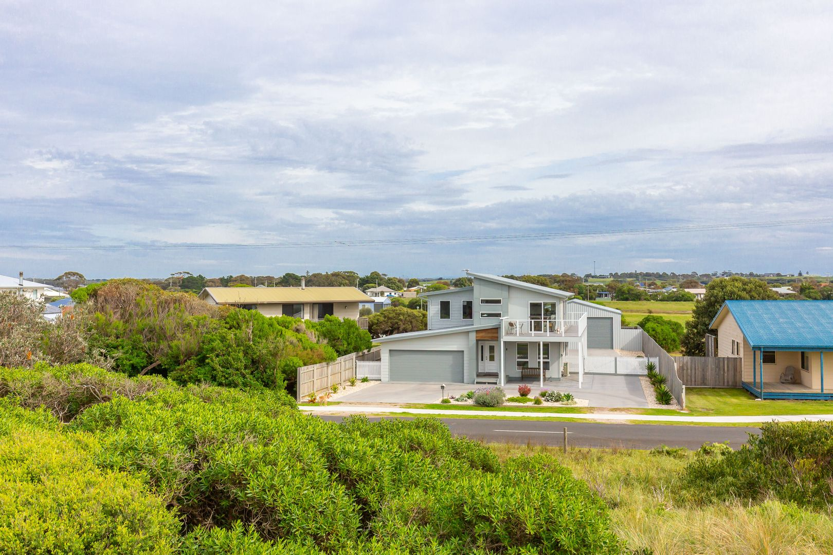 5 SHORELINE Drive, Seaspray VIC 3851, Image 1