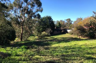 Picture of 4A Read Road, Seville VIC 3139