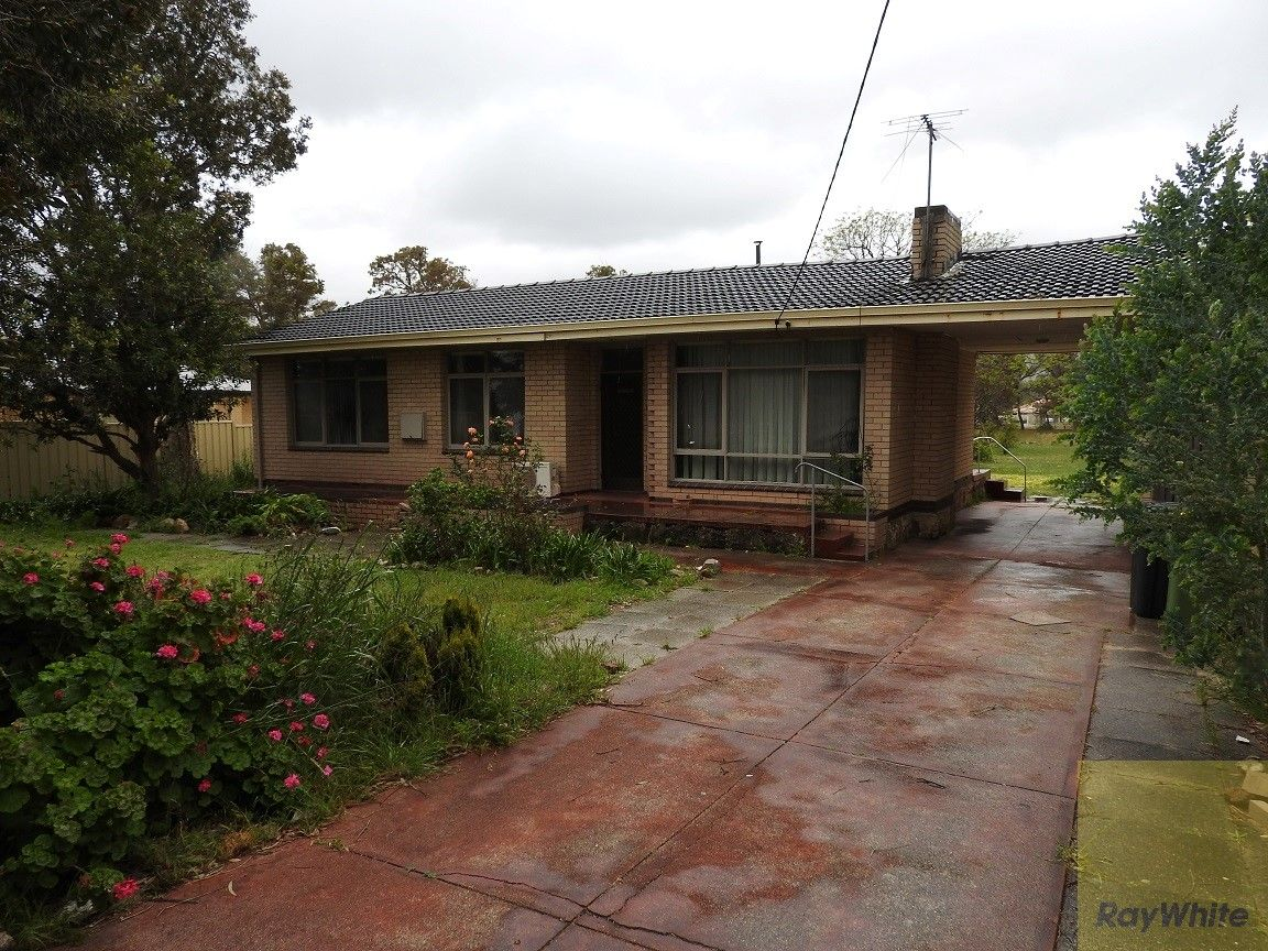230 Hicks Street, Gosnells WA 6110, Image 0