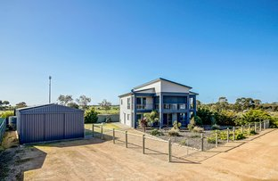 Picture of 71 North Terrace, Moonta Bay SA 5558