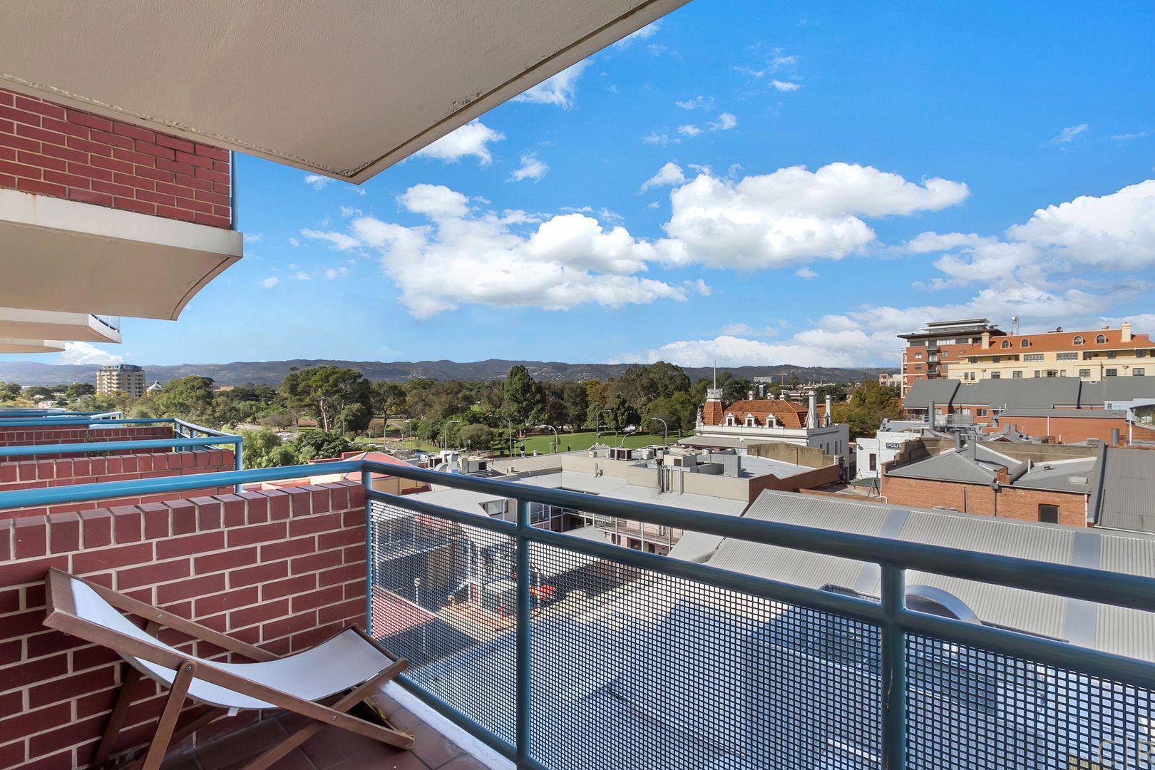 53/9 East  Terrace, Adelaide SA 5000, Image 0