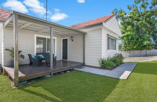 Picture of 67 Jubilee  Road, Elermore Vale NSW 2287