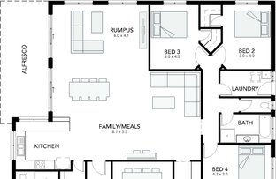 Picture of Lot 320 Peppermint Drive, Hayborough SA 5211