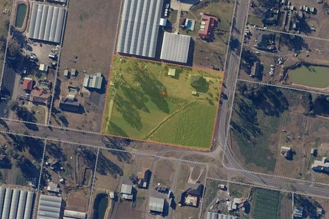Picture of 1 Bellfield Ave, ROSSMORE NSW 2557