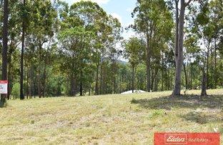 Picture of Lot 214 Arborfive Road, Glenwood QLD 4570