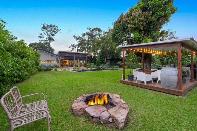 Picture of 2 Elson Road, NORTHGATE QLD 4013