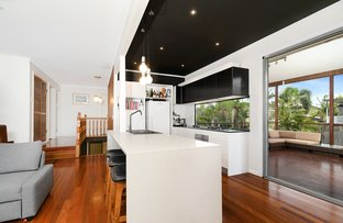 Picture of 22 Streeton Parade, Everton Park QLD 4053