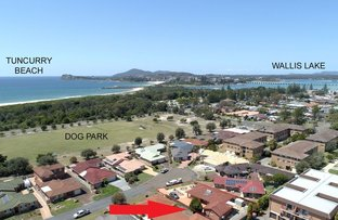 Picture of 32 Pacific Parade, Tuncurry NSW 2428