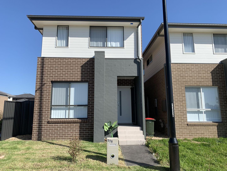 179 Bardia Avenue, Bardia NSW 2565, Image 0