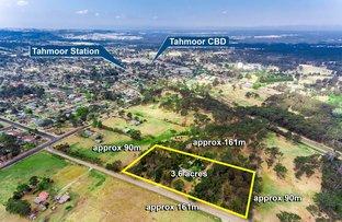 25 Byron Road, Tahmoor NSW 2573