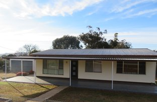 Picture of 57 Tor Street, Gundagai NSW 2722