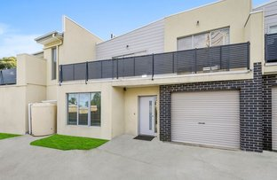 Picture of 2/2A Lynch Road, Brooklyn VIC 3012