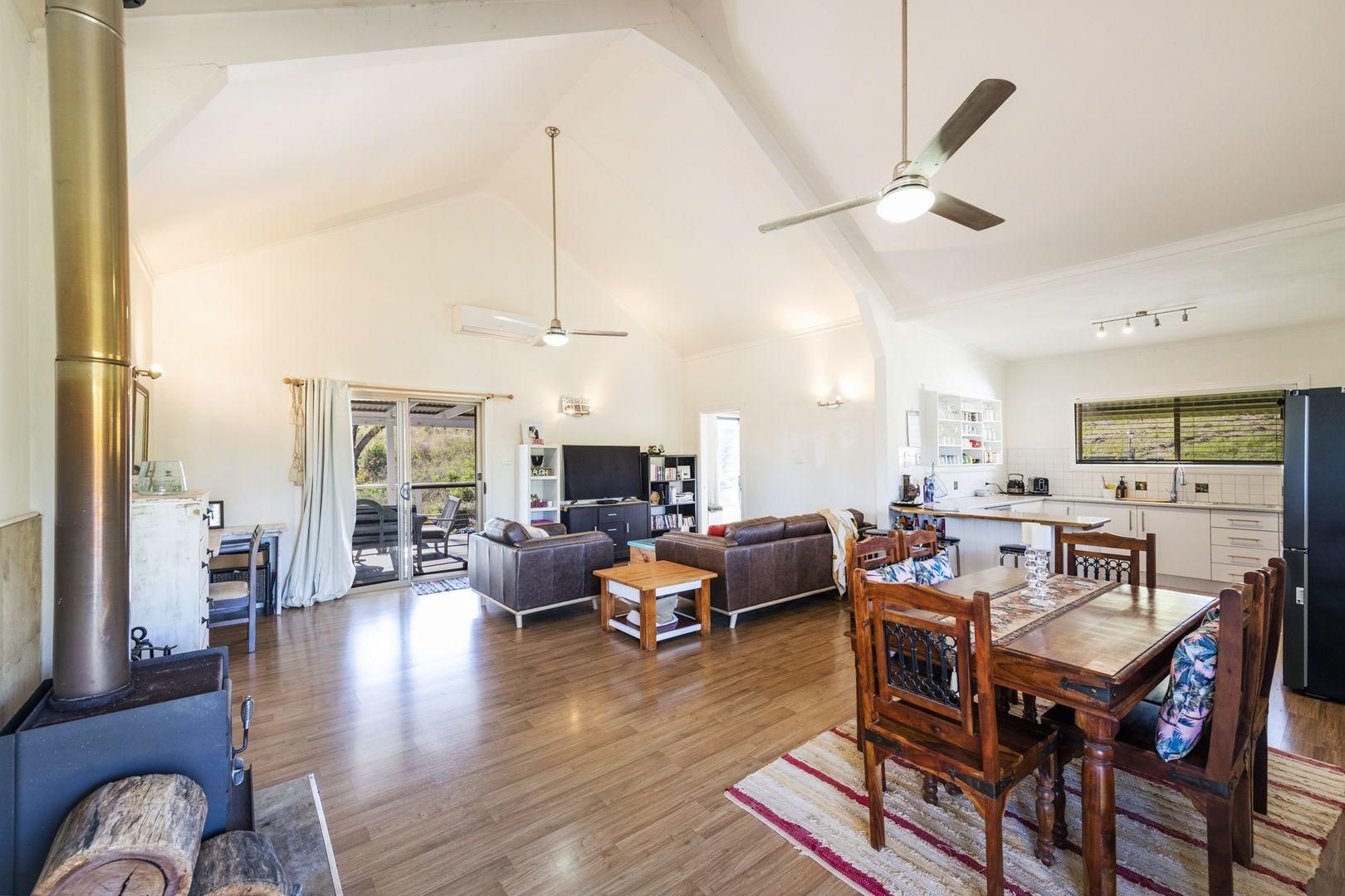 75 Grafton Street, Copmanhurst NSW 2460, Image 2