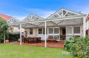 Picture of 103 Angelo Street, South Perth WA 6151