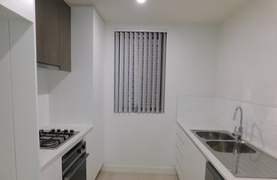 Picture of 207/160 Great Western Highway, Westmead NSW 2145