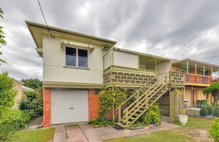 Picture of 20 Kennedy Parade, Golden Beach QLD 4551
