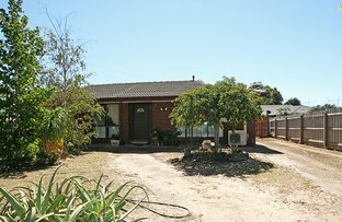 Picture of 5 Hume Court, Cranbourne North VIC 3977