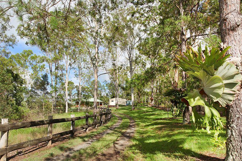 846 Coles Creek Road, Coles Creek QLD 4570, Image 2