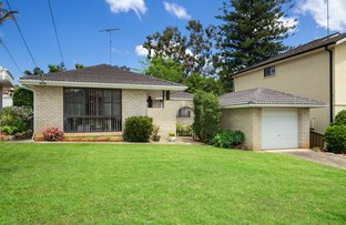 Picture of 17 Torrington Drive, Marsfield NSW 2122