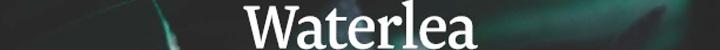 Branding for Waterlea