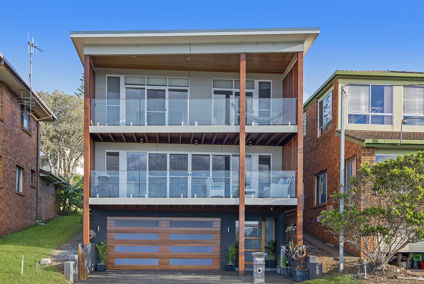 975 Ocean Drive, Bonny Hills NSW 2445, Image 1