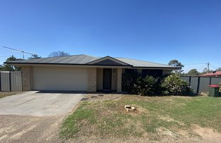 Picture of 1 Avoca Place, Nanango QLD 4615