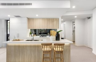 Picture of G04/18-28 Neild Avenue, Darlinghurst NSW 2010