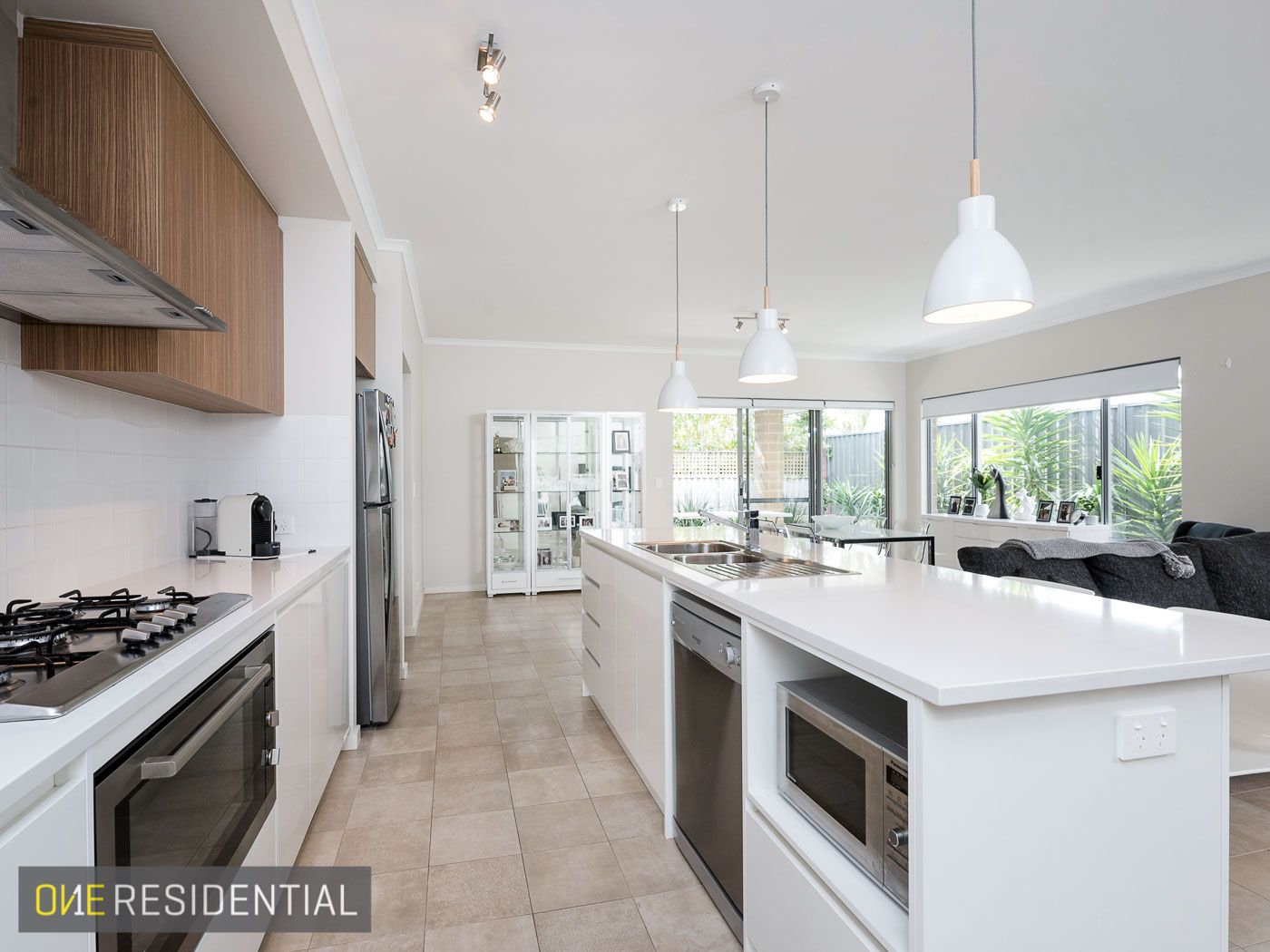 32B Coleman Crescent, Melville WA 6156, Image 0