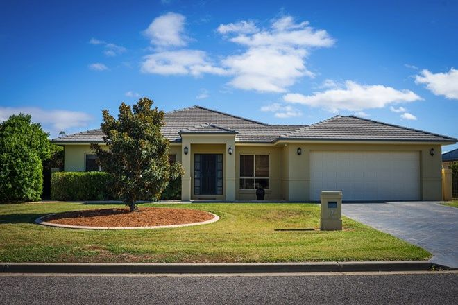 Picture of 7 Gray St, SCONE NSW 2337